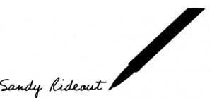 writer, author, ghostwriter, collaborator, communications maven, media relations